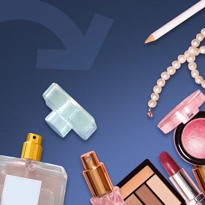 perfumeria-y-cosmetica